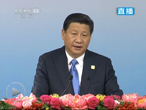 中国经济结构正在发生深刻变化
