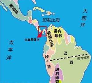 以及秘鲁安第斯山区铜矿的建设等