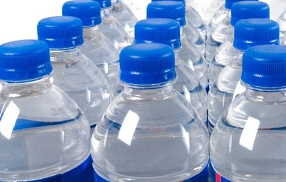 《食品安全国家标准 包装饮用水》5月24日实施;国内