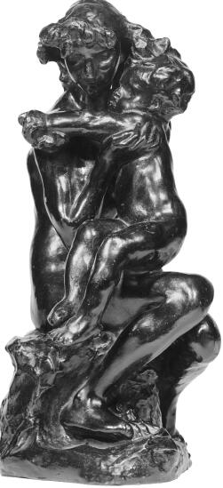 而对浮世绘木雕艺术追根求源看,还是来源於中国的版画艺术.