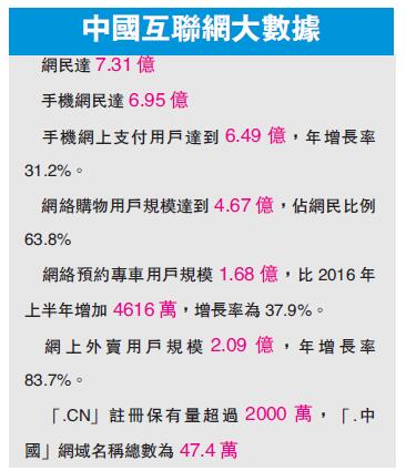 2018上半年出生人口_北京人口总数2018