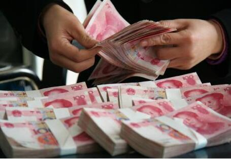 人民币�ya`��a���-�_香港人民币存款大战暂缓 硝烟未散利率或回升