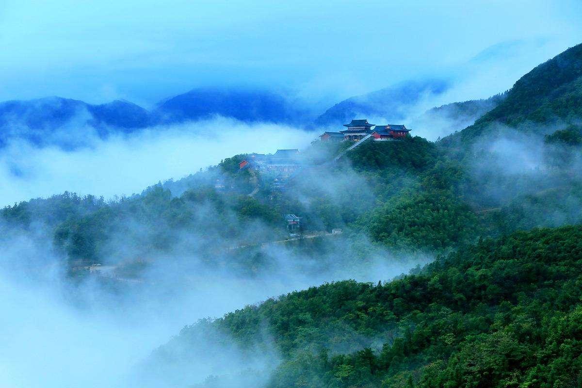 大熊山国家森林公园是湘中唯一的物种基因宝库.jpg
