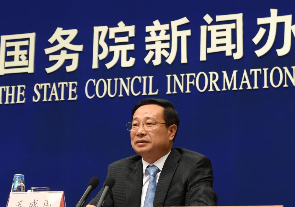 中国统计局_国家统计局新闻发言人答本报记者问 中国经济持续稳中