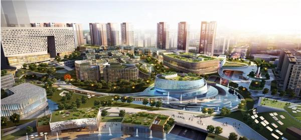 90    由招商局蛇口工业区控股股份有限公司,深圳市前海蛇口自贸投资