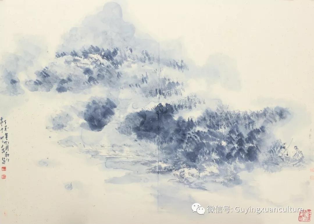 背景 壁纸 风景 天空 桌面 1080_771