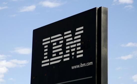 IBM退出面部识别业务