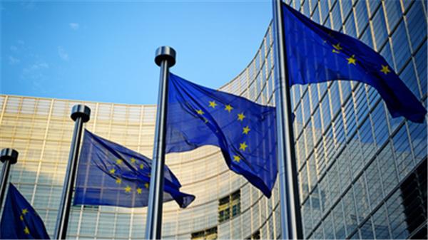 欧盟加快太空探索 与Space X竞速
