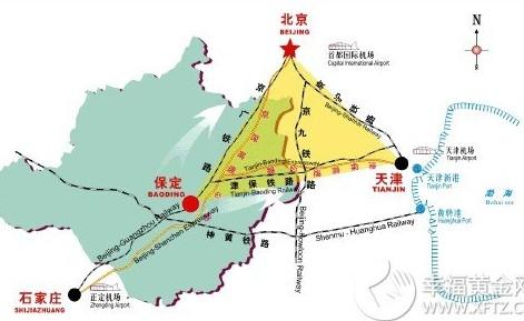 充分发挥张家口,承德的生态优势和秦皇岛的滨海资源优势,打造服务首都