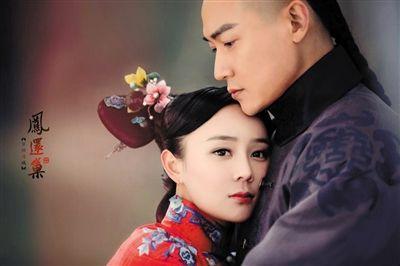 林俊杰海捞700万 华纳:取证困难图片