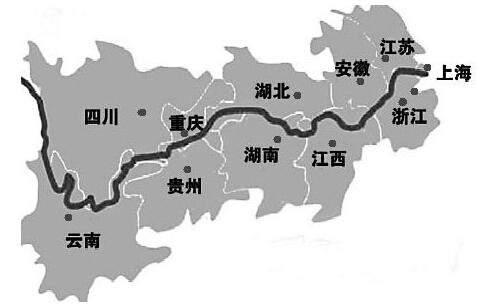 江西省面积和人口_河南省和江西省面积一样大,为什么人口相差这么多 答案在(2)